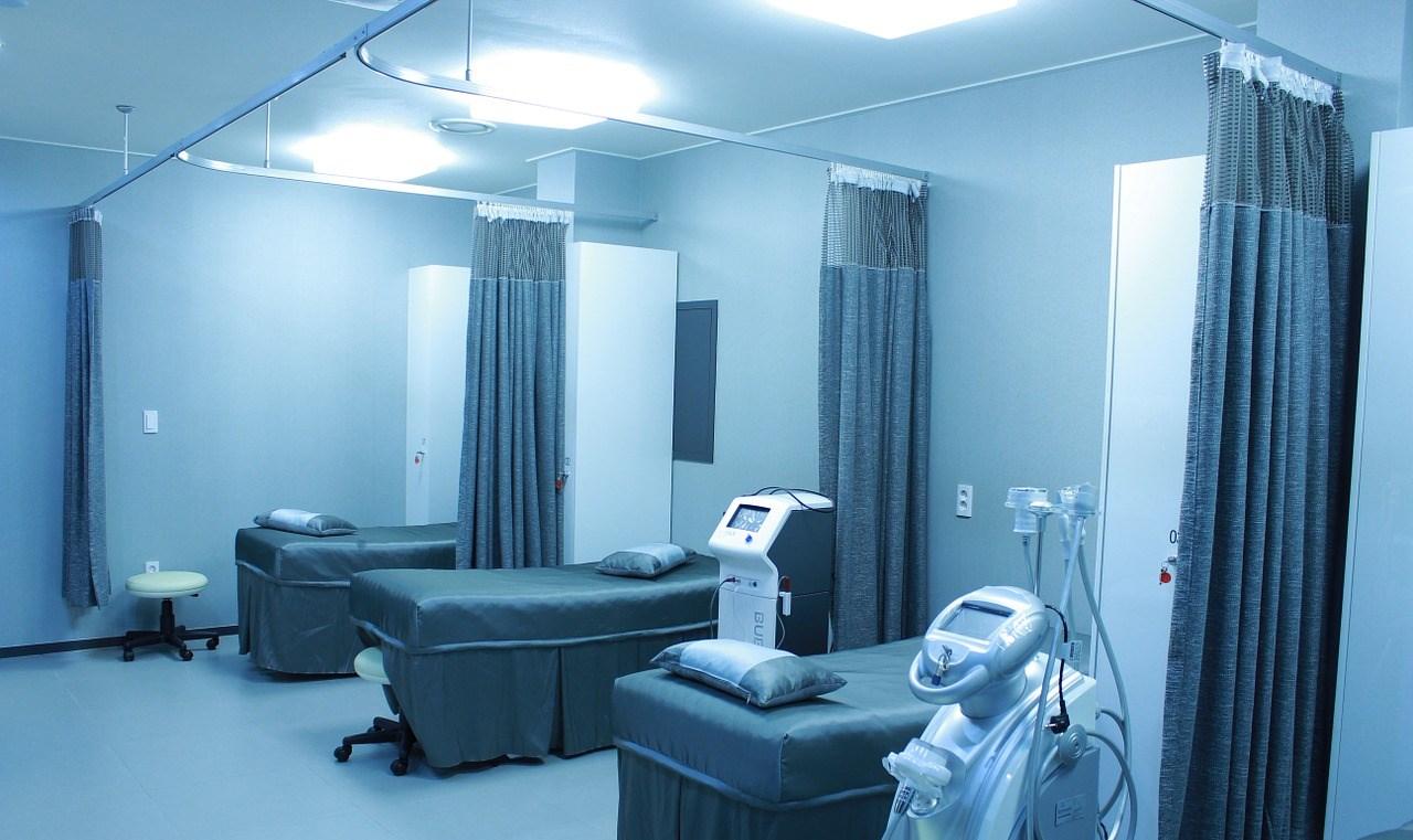 Mutuelle hospitalisation : comment trouver une assurance maladie pas chère ?