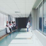 Mutuelle santé : pourquoi souscrire à une mutuelle santé en 2019 ?
