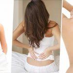 Quelles sont les causes fréquentes du mal de dos ?