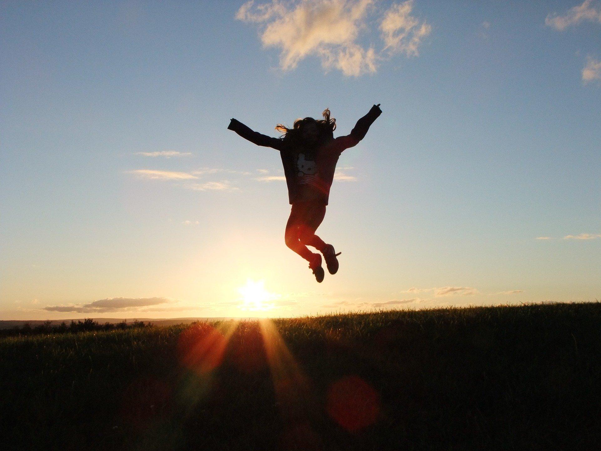 3 astuces pour atteindre le bonheur et le succès ?