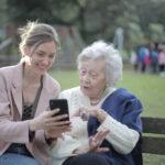 Comprendre le fonctionnement d'une résidence senior