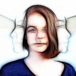 Le syndrome de Korsakoff : qu'est-ce que c'est ?