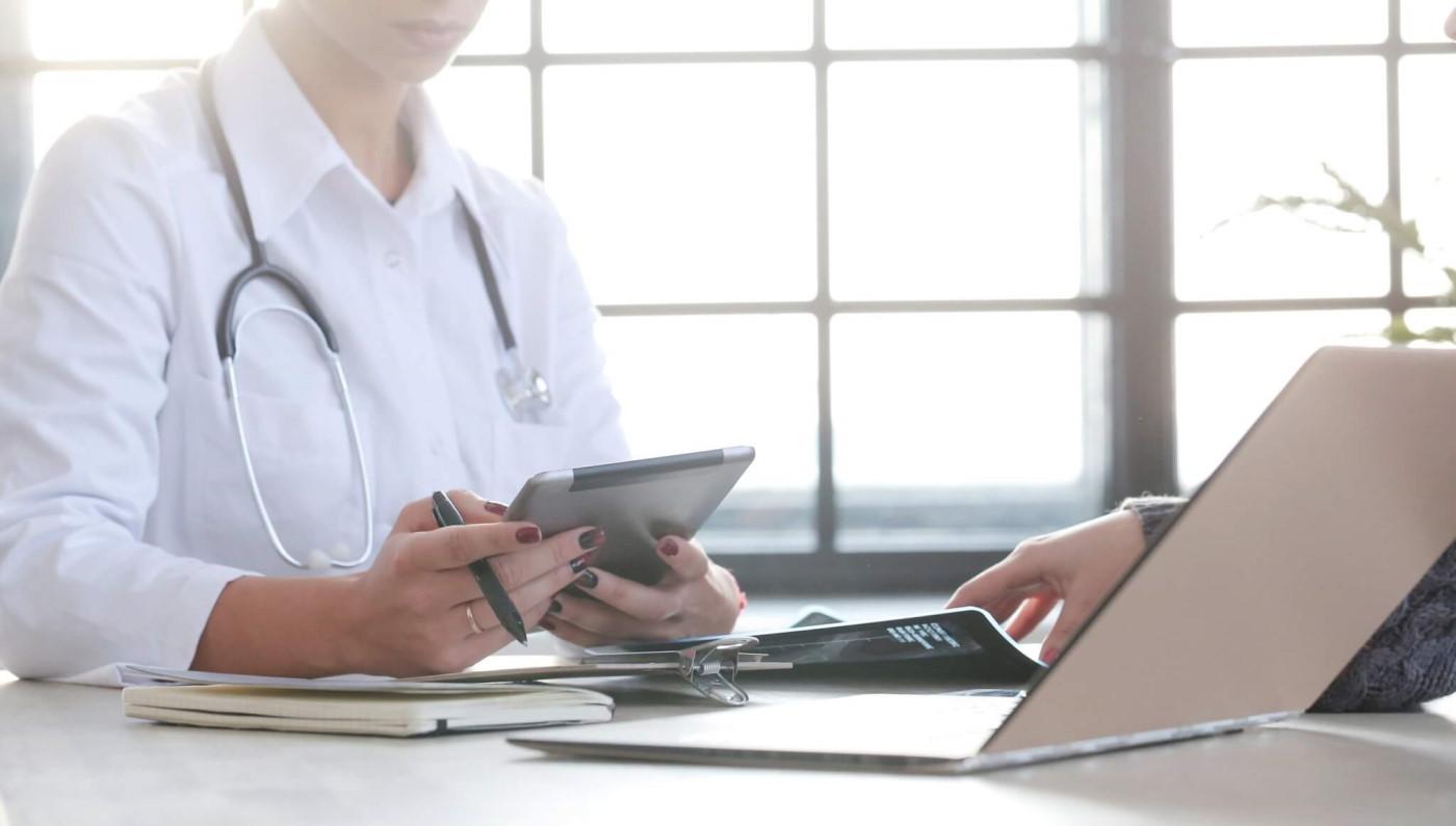 La résiliation de complémentaire santé facilitée à partir du 1er décembre 2020 !