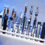Cigarette électronique : la mise au point de l'Académie française de médecine