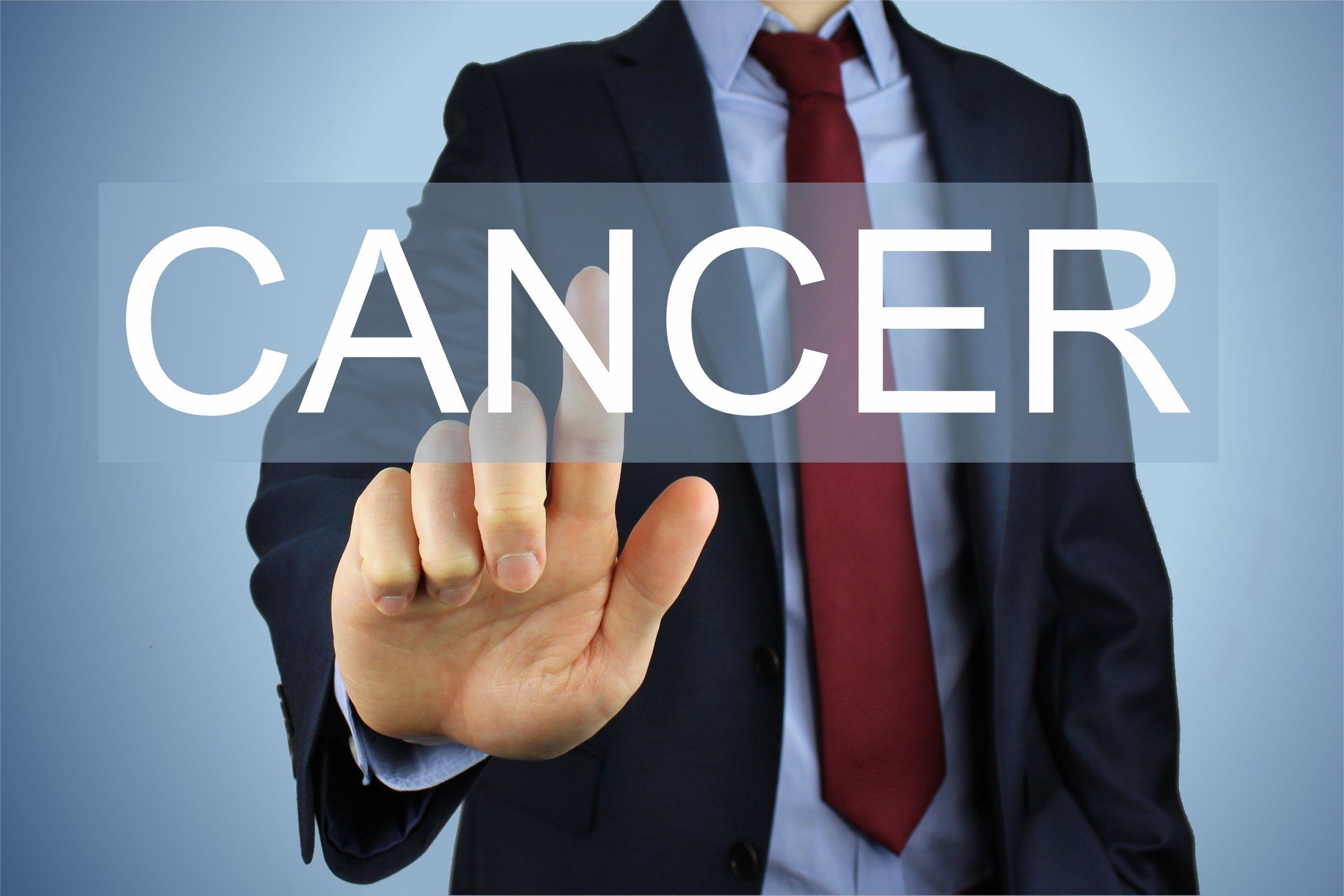 La radiothérapie stéréotaxique dans le traitement de certains cancers
