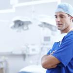 Métier du paramédical, quelles évolutions attendre dans les prochaines années ?