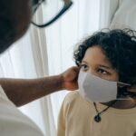 Quels vaccins pour les jeunes ?
